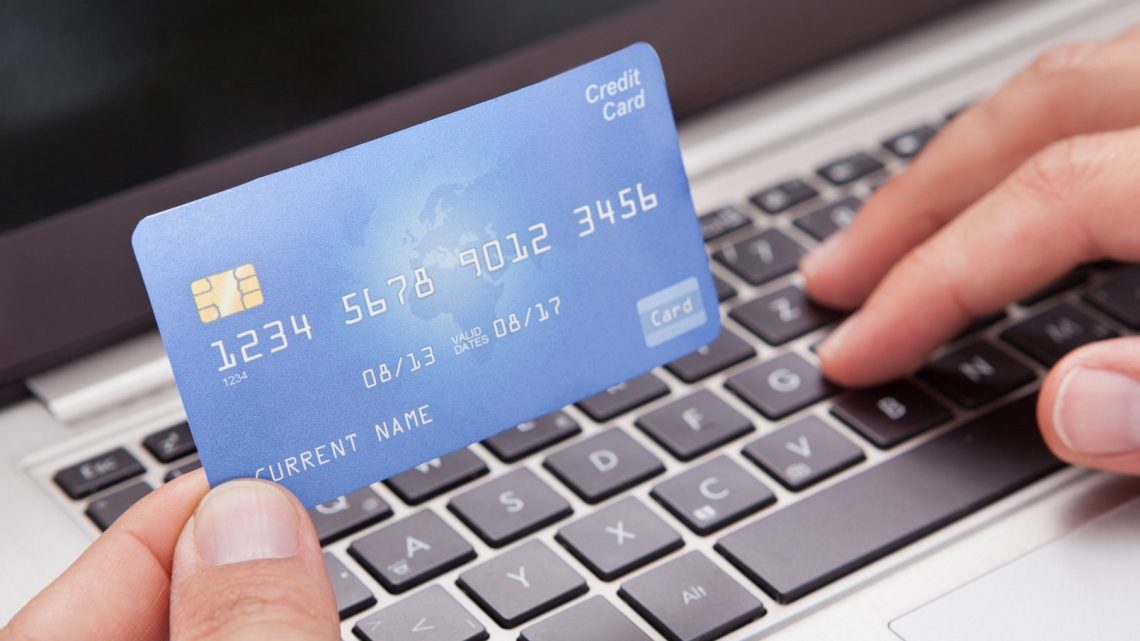 Credit card processing companies - PurePay