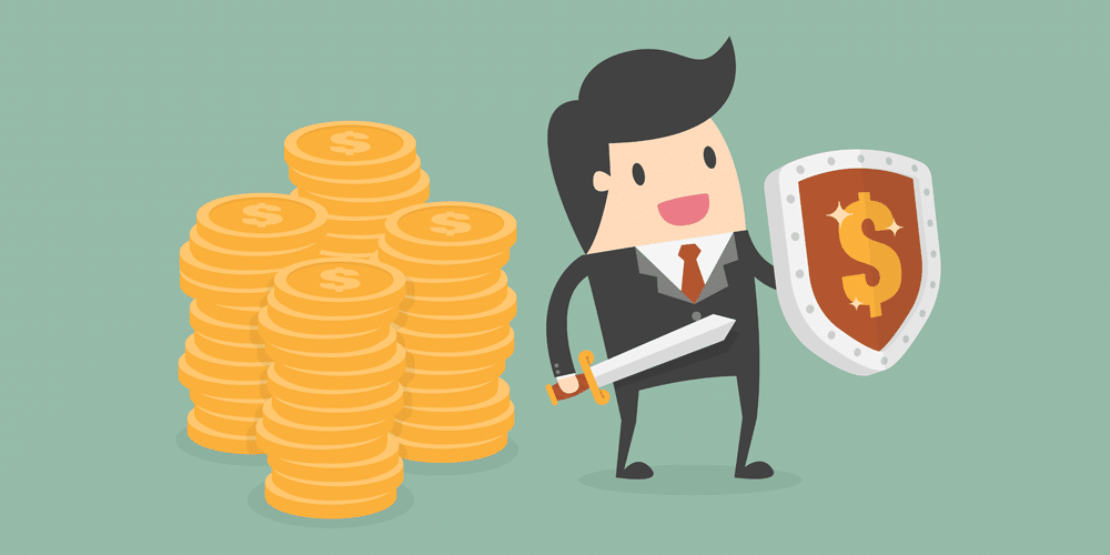 What is a Chargeback QnA