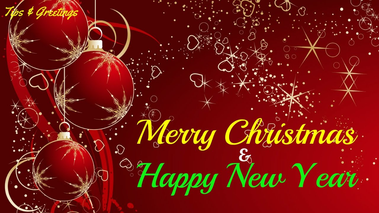merry christmas happy new year-purepay