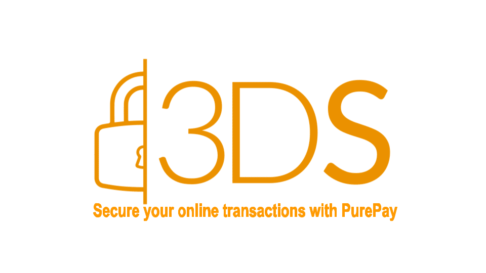 What Is a 3D Secure Payment Gateway & Why You Need to Know