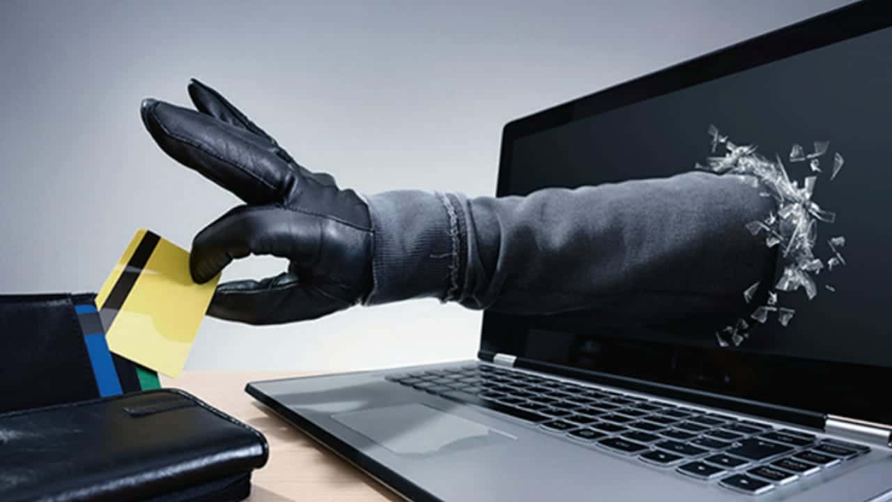 Prevent fraudulent account takeovers