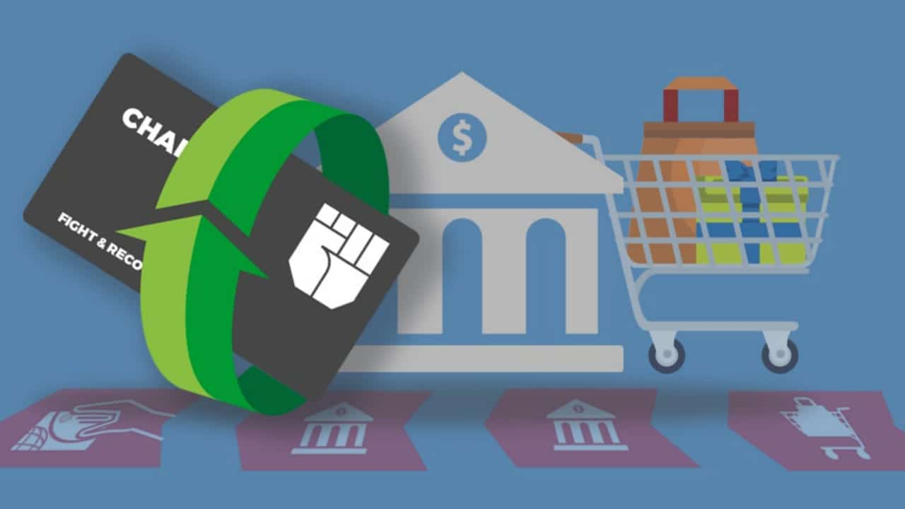 How to Avoid Chargebacks: Methods to Protect Your Business
