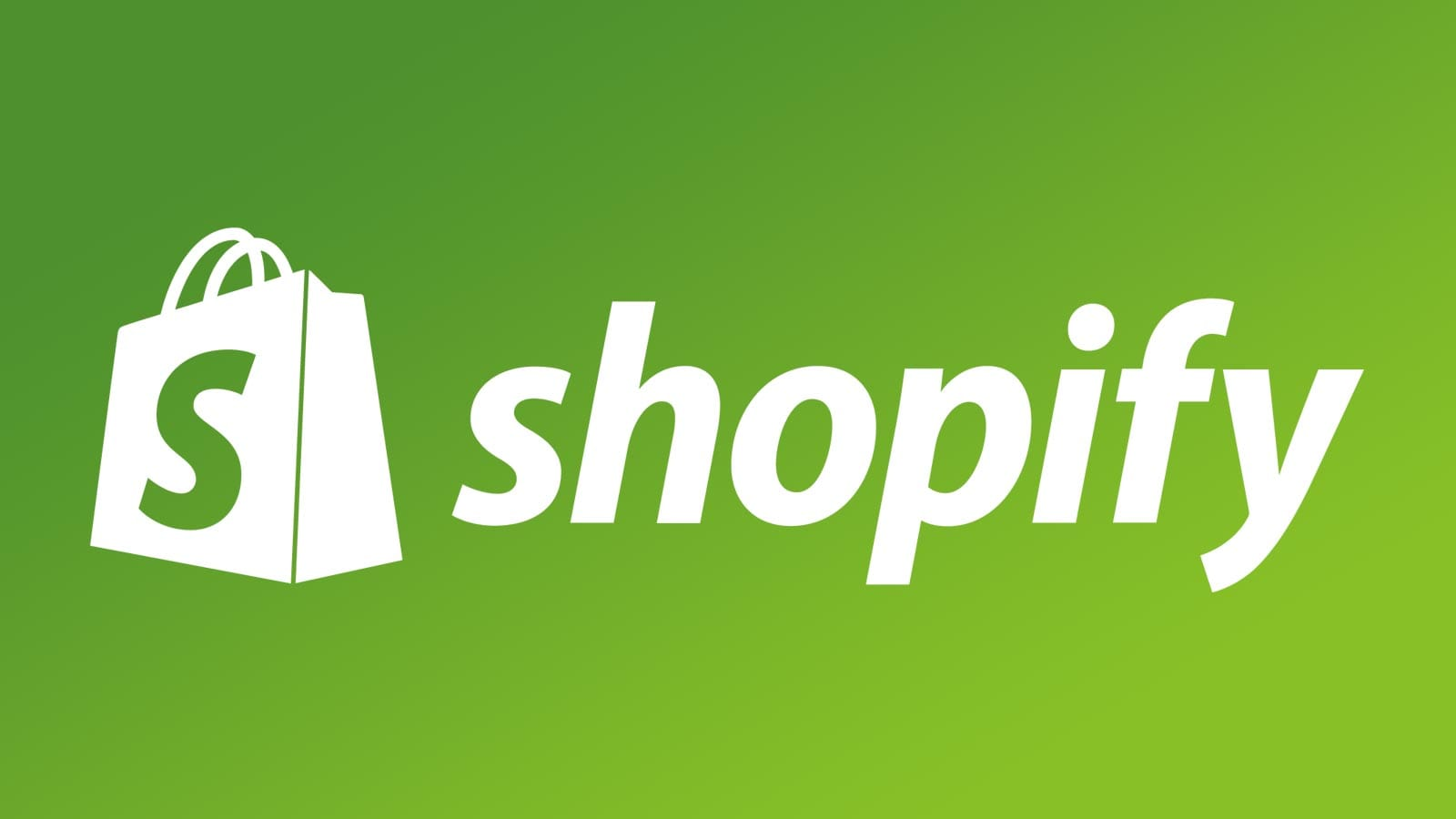 Is Shopify for you?