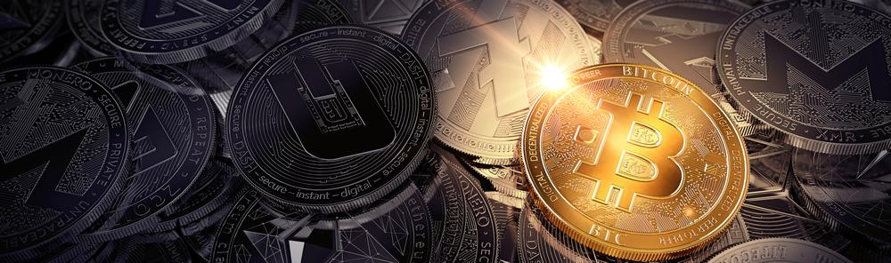 Cryptocurrency Payment Processing - PurePay