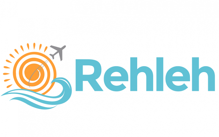 Rehleh Travel Agency - PurePay