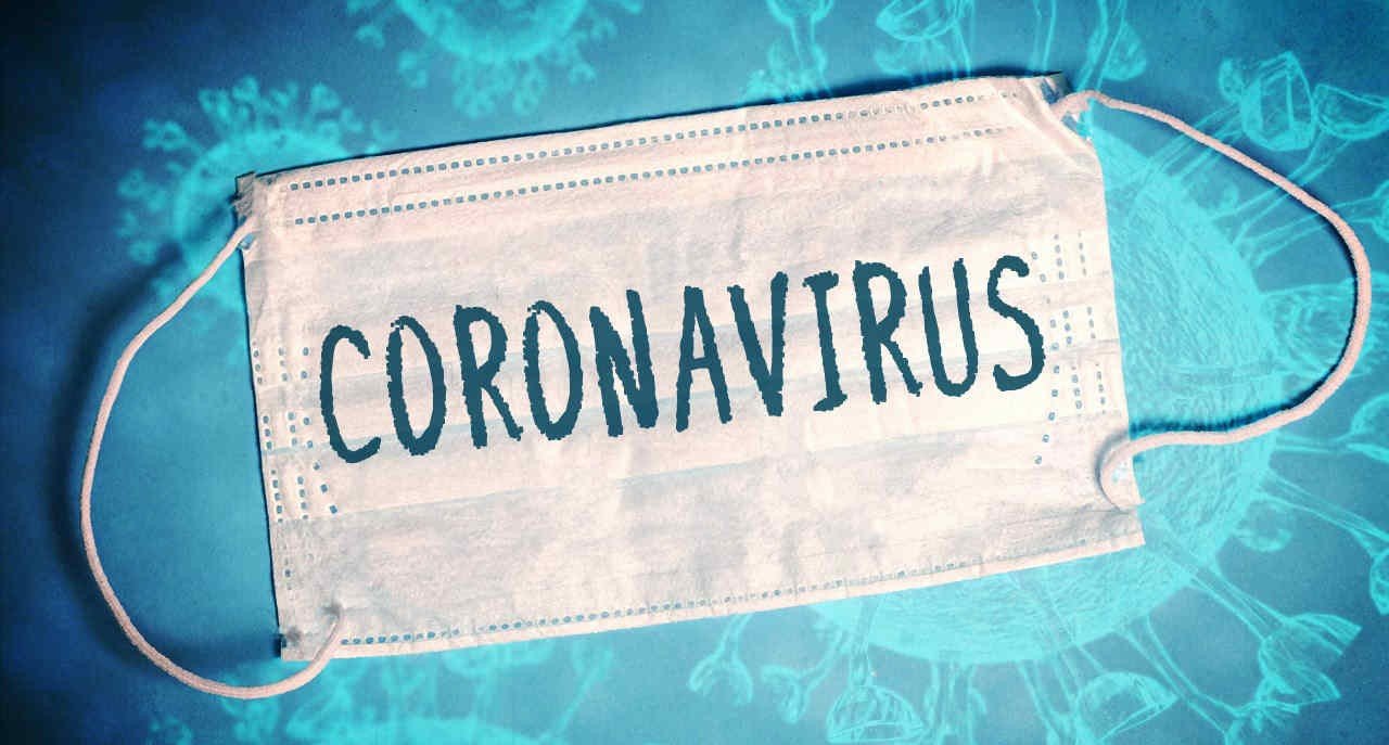 A Pandemic Story: Coronavirus and Payment Industry