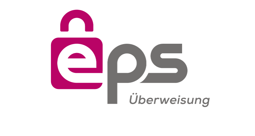 EPS with PurePay