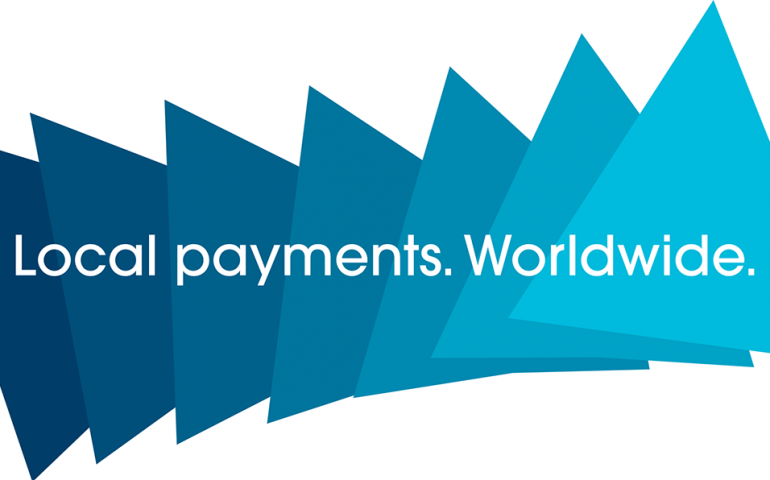 Local Payment Methods - PurePay