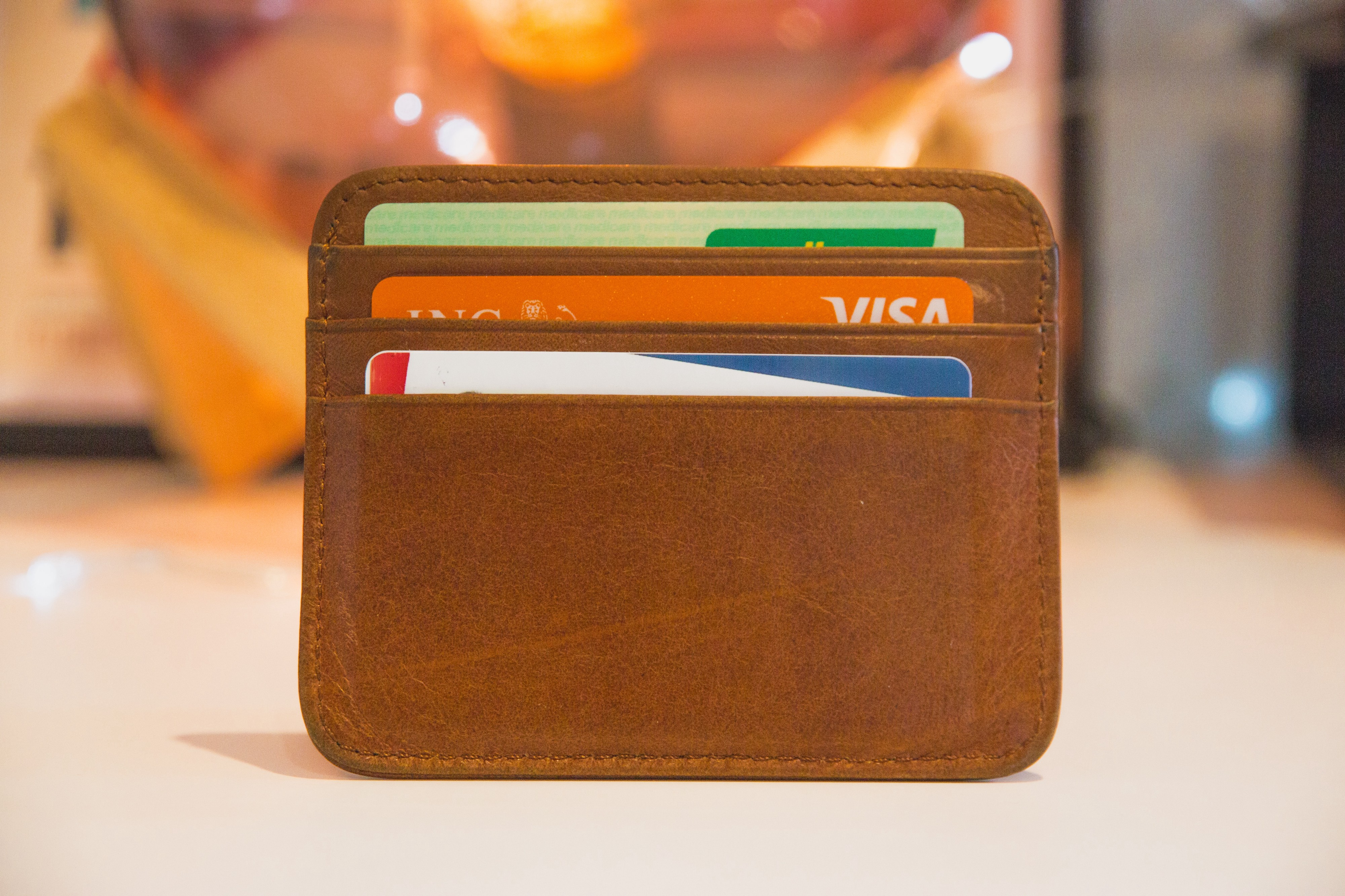 All You Need To Know About Credit Card Processing Fees