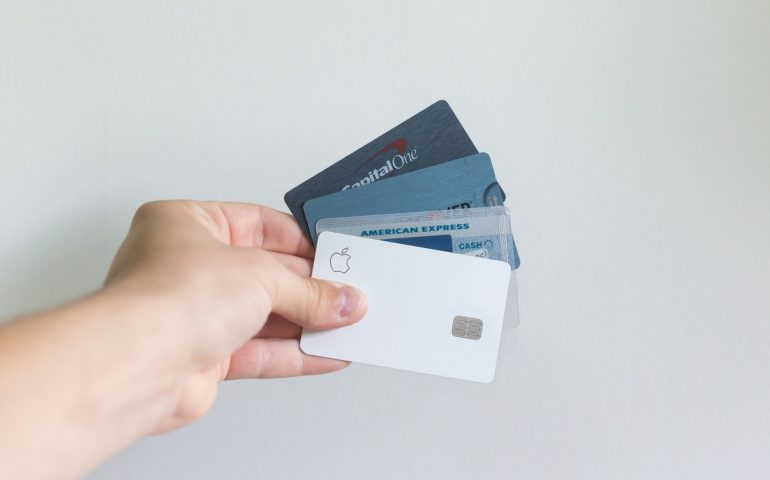 What Is Card Security Code and Why Is It So Important?