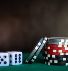 What Is a Curacao Gaming License and How Can You Get One?