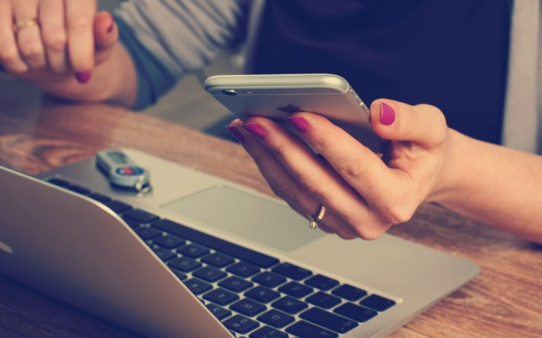 Top 15 Ways to Protect Yourself Online