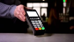 Credit_Card_Payment_Processing