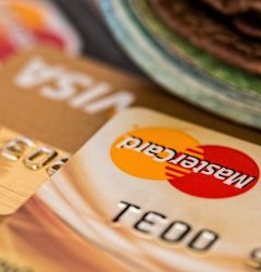 Card Payment processing